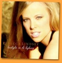 rebecca actress from slovakia 2002