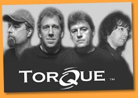 Rock pop and folk musicians bands entertainers for your next torque features the soaring guitar expertise of mark hitt and the legendary powerhouse drumming of steve luongo the band rips though a set of original stopboris Images